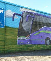 Autobuses Palomera