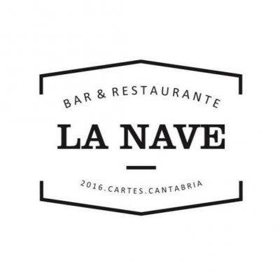La Nave Bar & Restaurante