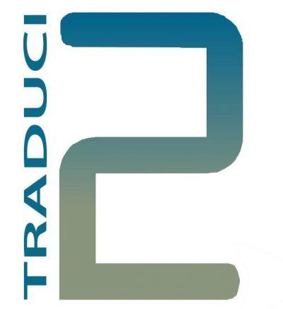 Traduci2-Servicios de Traducción e Interpretación
