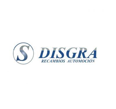 Disgra SL