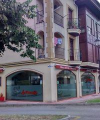Bar La Parada