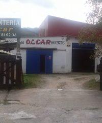 Carpintería Olcar SL