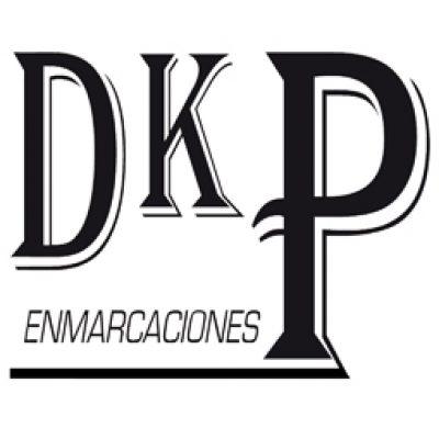 DKP Enmarcaciones