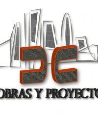 Obras y Proyectos D-C, SLU