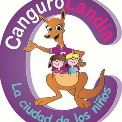 Cangurolandia