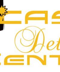 Casin Detail Center