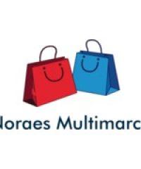 Noraes Multimarca
