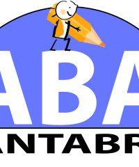 Aba Cantabria