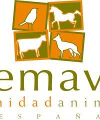 Cemave Sanidad Animal, SL