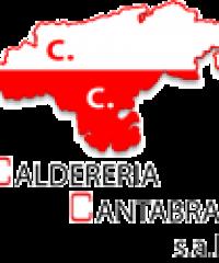 Calderería Cántabra