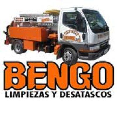 Limpiezas Bengo SL