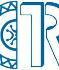 Asociación de Transportistas Reunidos