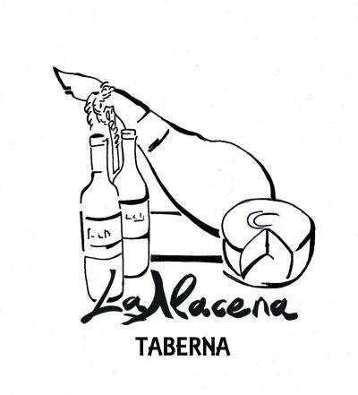 Taberna La Alacena de Santiago