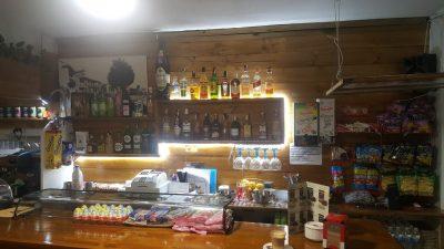 Bar La Plazuela