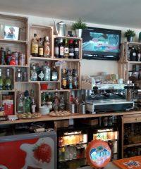 Bar La Tasquina
